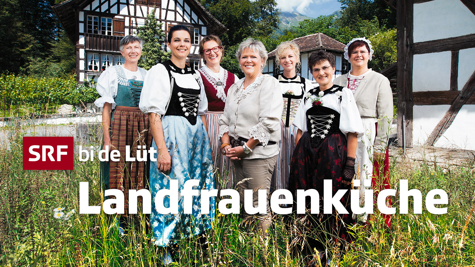 swiss tavolata explorer, tanja bisacca, dongio ti | swisstavolata.ch - Landfrauen Küche