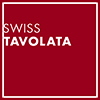 SWISS TAVOLATAS in April and May